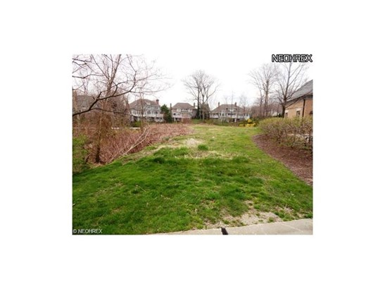 18 Colony Ln, Bratenahl, OH - USA (photo 1)