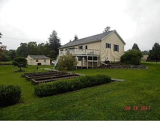 18 Pamela Drive, Friendsville, PA - USA (photo 3)