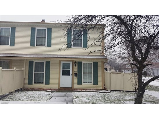 20518 Williamsburg Ct 307d, Middleburg Heights, OH - USA (photo 1)