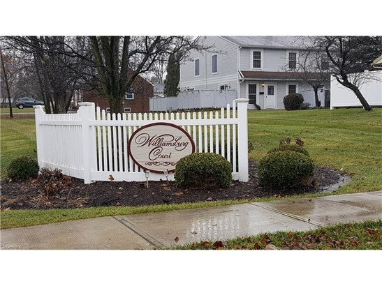 20518 Williamsburg Ct 307d, Middleburg Heights, OH - USA (photo 2)