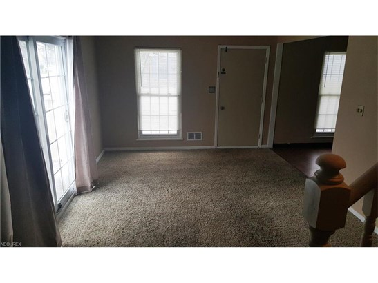 20518 Williamsburg Ct 307d, Middleburg Heights, OH - USA (photo 4)