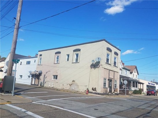 701 Second Avenue, Tarentum, PA - USA (photo 1)