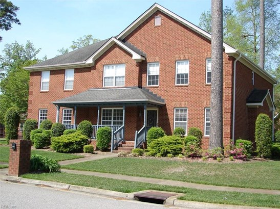 1016 Poquoson, Chesapeake, VA - USA (photo 1)