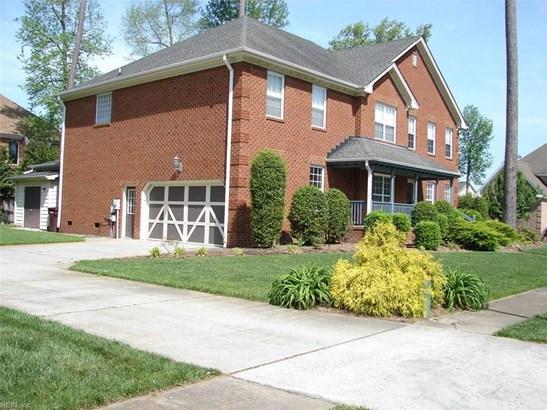 1016 Poquoson, Chesapeake, VA - USA (photo 3)