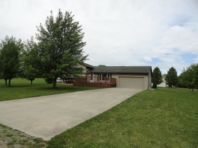 7326 State Route 19 Unit 2, Lots 277-278, Mount Gilead, OH - USA (photo 1)
