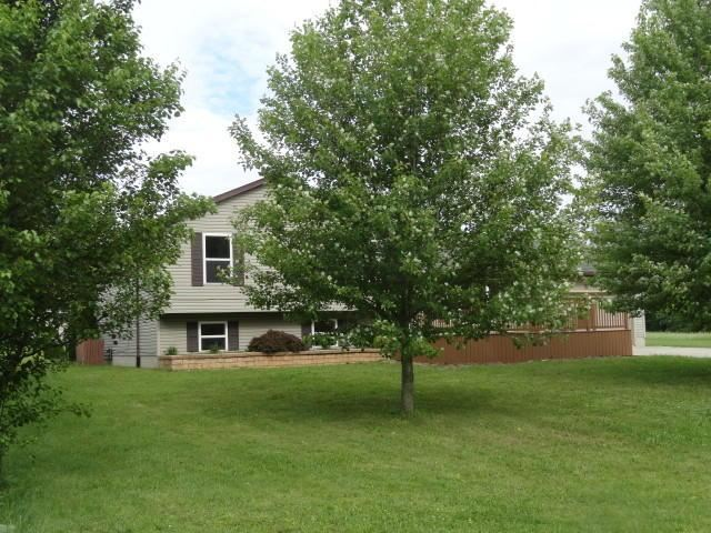 7326 State Route 19 Unit 2, Lots 277-278, Mount Gilead, OH - USA (photo 2)