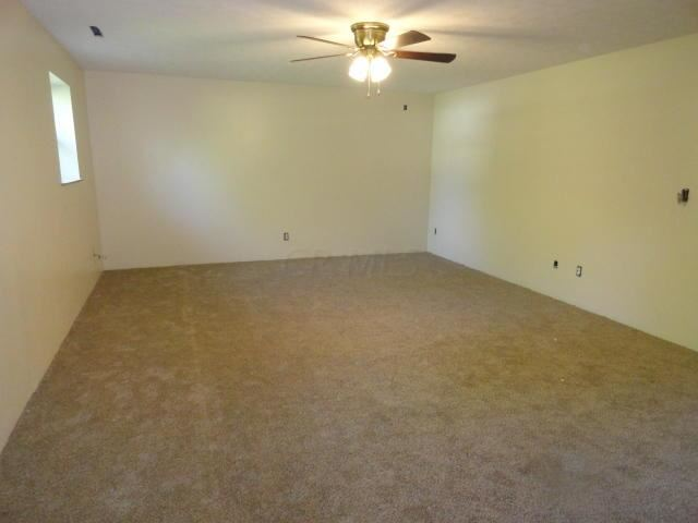 7326 State Route 19 Unit 2, Lots 277-278, Mount Gilead, OH - USA (photo 3)