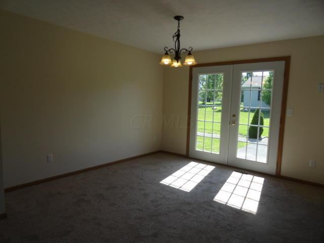 7326 State Route 19 Unit 2, Lots 277-278, Mount Gilead, OH - USA (photo 5)