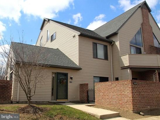 1101 Cherrington Dr, Harrisburg, PA - USA (photo 1)