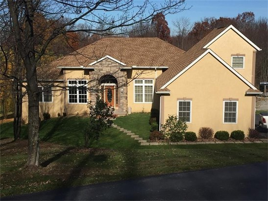326 Oak Hill Dr, Somerset, PA - USA (photo 1)