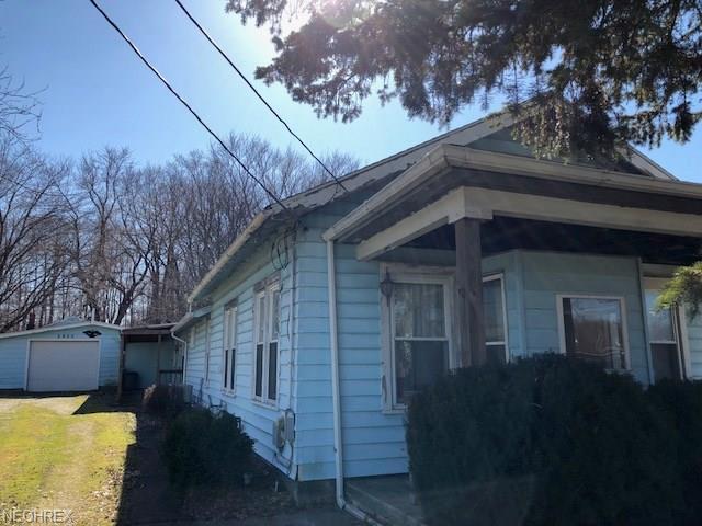 2920 North Bend Rd, Ashtabula, OH - USA (photo 1)