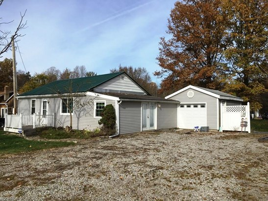 46374 Peck-wadsworth Rd, Wellington, OH - USA (photo 1)