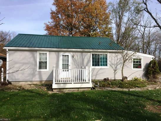 46374 Peck-wadsworth Rd, Wellington, OH - USA (photo 2)