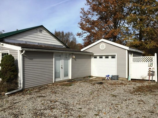 46374 Peck-wadsworth Rd, Wellington, OH - USA (photo 4)