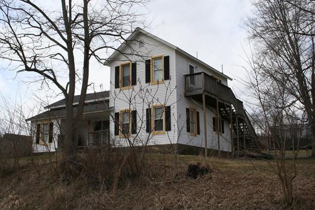 543 Hills Creek Lake Road, Wellsboro, PA - USA (photo 1)