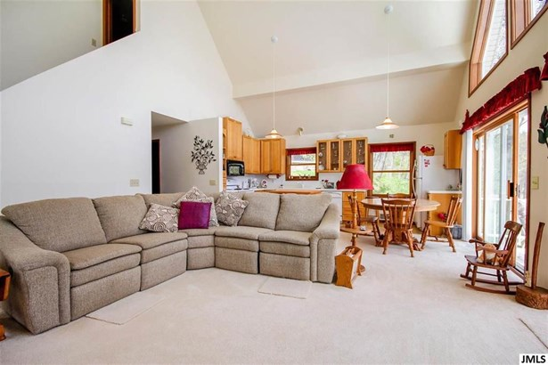 1020 Hilldale, Onsted, MI - USA (photo 5)
