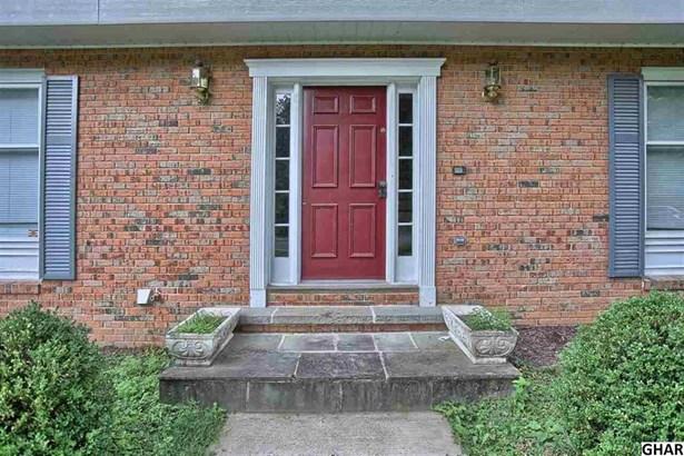 1011 Sadler Dr., Carlisle, PA - USA (photo 3)