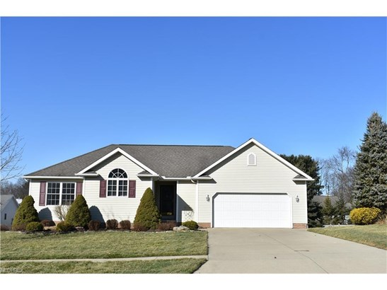 1528 Smith Dr, Wooster, OH - USA (photo 1)