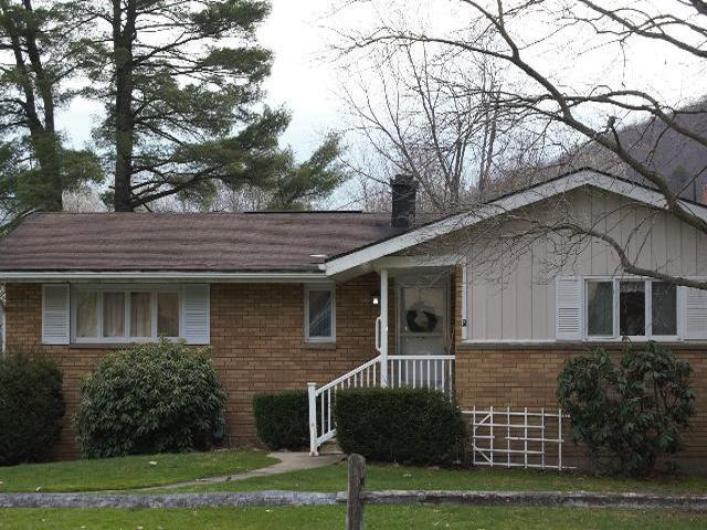 83 Gregory Avenue, Bradford, PA - USA (photo 3)