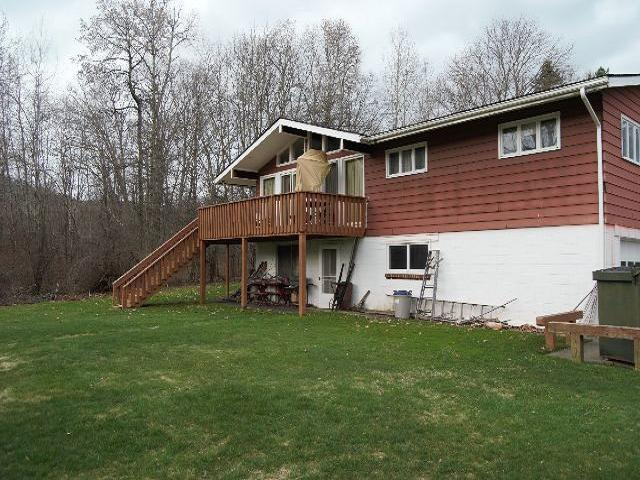 83 Gregory Avenue, Bradford, PA - USA (photo 5)