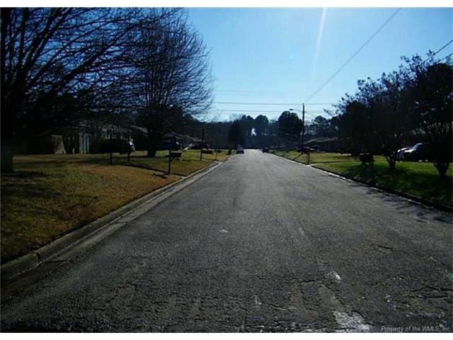 20+ac South Military Highway, Chesapeake, VA - USA (photo 3)