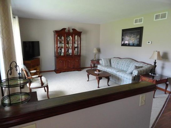7326 State Route 19 Unit 2, Lot 56, Mount Gilead, OH - USA (photo 2)