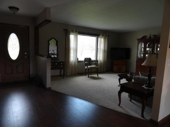7326 State Route 19 Unit 2, Lot 56, Mount Gilead, OH - USA (photo 3)