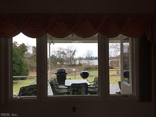 3704  Sandpiper Ln, Chesapeake, VA - USA (photo 3)