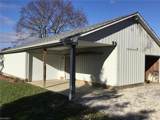 3021 Beechwood Ave, Alliance, OH - USA (photo 3)
