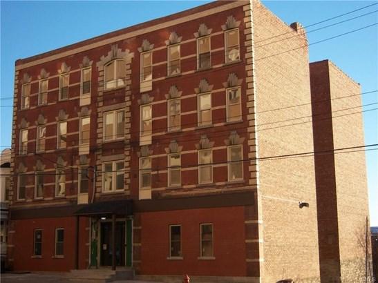 511 North State Street, Syracuse, NY - USA (photo 1)