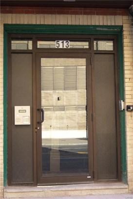 511 North State Street, Syracuse, NY - USA (photo 2)