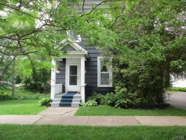 117 North Clinton Street, Wilna, NY - USA (photo 2)