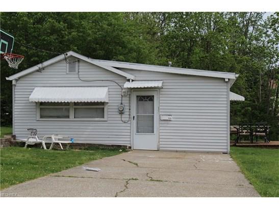 1519 28th Ne St, Canton, OH - USA (photo 1)