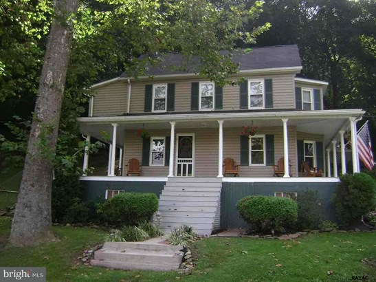 9376 Woodbine Rd, Airville, PA - USA (photo 1)