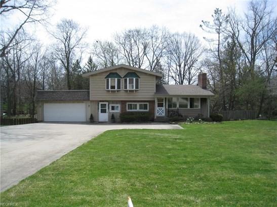 4543 W Sprague Rd, North Royalton, OH - USA (photo 1)