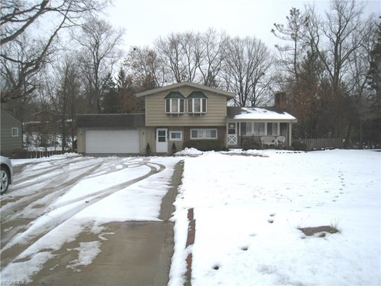 4543 W Sprague Rd, North Royalton, OH - USA (photo 5)