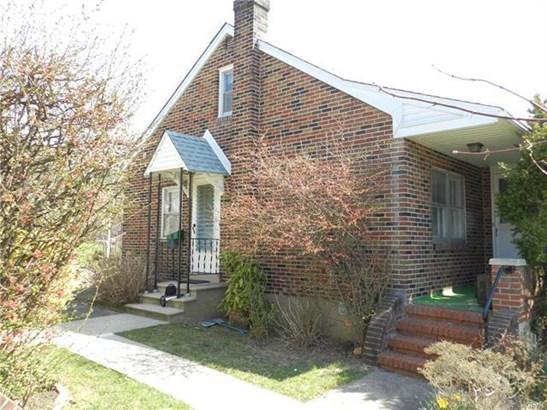 1245 Salisbury Road, Allentown, PA - USA (photo 1)
