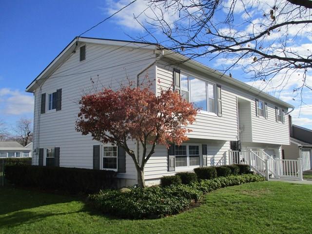 433 Sharr Avenue, Elmira, NY - USA (photo 3)