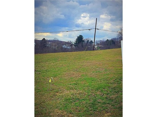 Lot 14 Fieldcrest Dr, Burgettstn, PA - USA (photo 1)