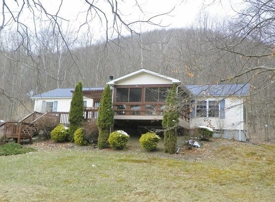 297 Carpenter Lane, West Hickory, PA - USA (photo 1)