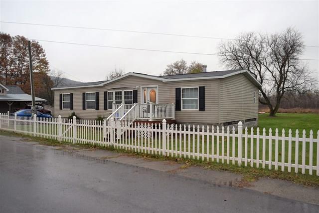 215 Pattison, Elkland, PA - USA (photo 1)