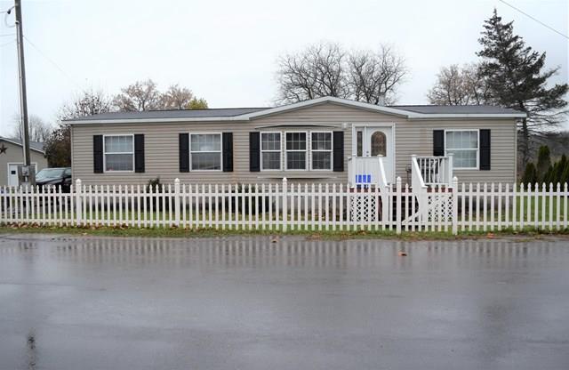 215 Pattison, Elkland, PA - USA (photo 2)