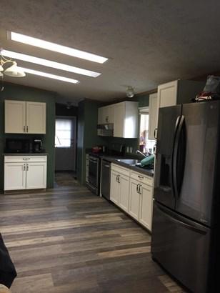 215 Pattison, Elkland, PA - USA (photo 3)