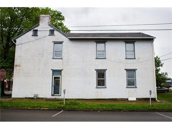 201 S Mckean St, Kittanning, PA - USA (photo 2)