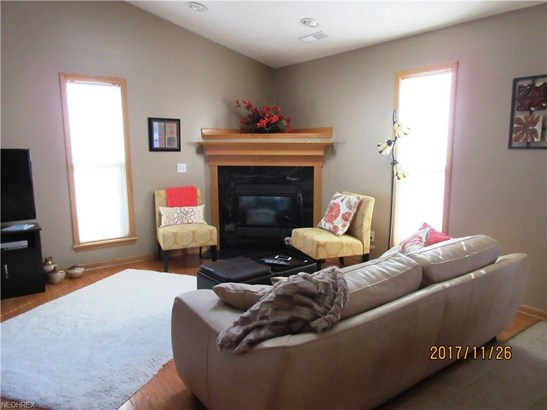 3977 Marsh Creek Ln, Rootstown, OH - USA (photo 5)