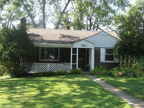 8395 Elaine Drive, Mc Knight, PA - USA (photo 1)