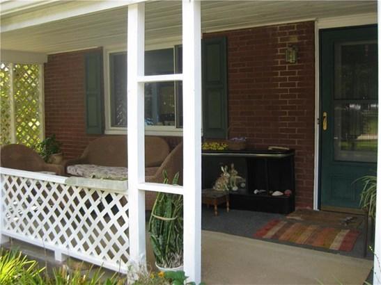 8395 Elaine Drive, Mc Knight, PA - USA (photo 2)