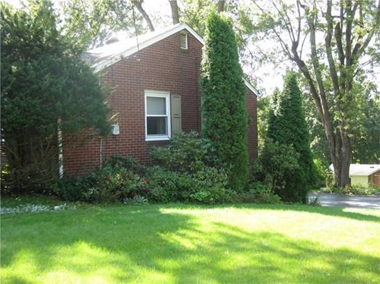 8395 Elaine Drive, Mc Knight, PA - USA (photo 4)