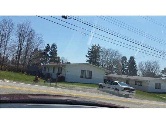 660 New Texas Road, Plum, PA - USA (photo 1)