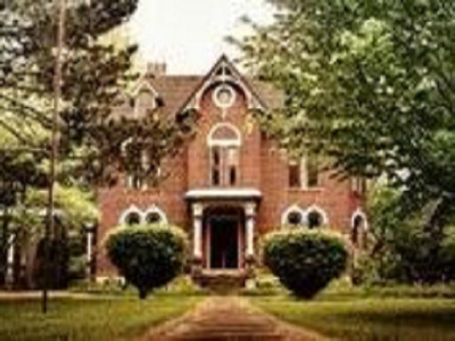 108 South Portage, Westfield, NY - USA (photo 1)